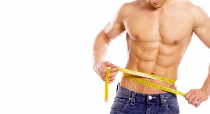 abdominales-crossfit-alimentacion
