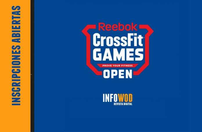 abiertas-inscripciones-open-regionales-crossfit-games-2018