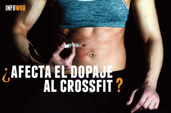 afecta-el-dopaje-al-crossfit-fitness-hay-696x461