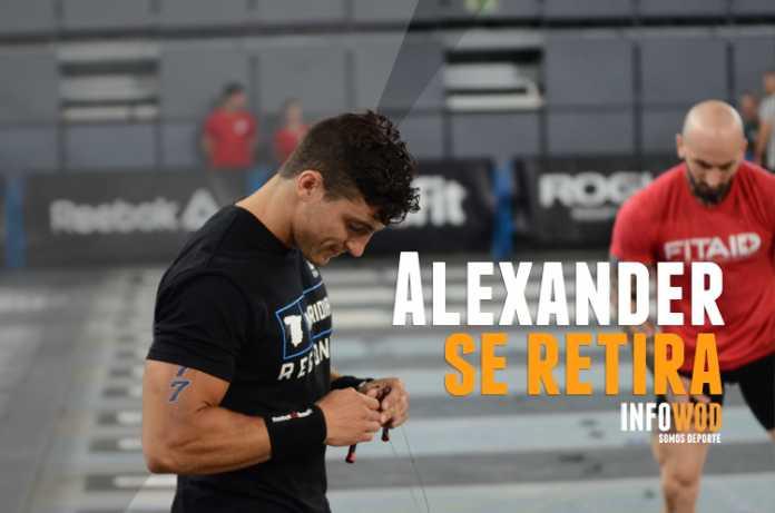 alexander-anassagasti-mrweak-se-retira-crossfit-regionals-meridian-2018-madrid-2