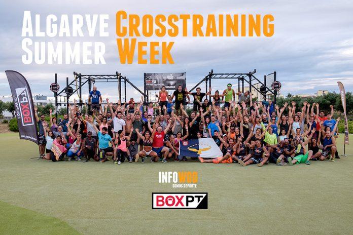 algarve-crosstraining-summer-week-2018-boxpt-696x464