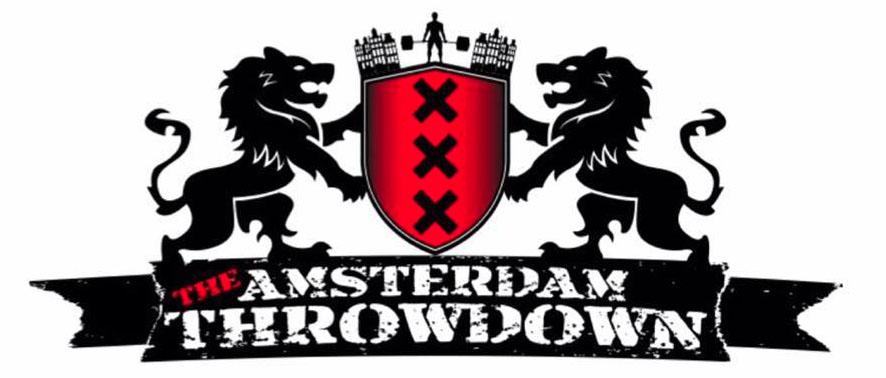 amsterdam-throwdown