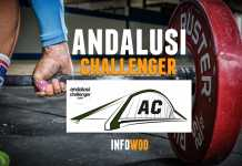 andalusi-challenger-2018