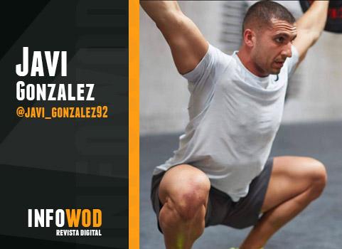 atleta-the-unit-equipo-javi-gonzalez-infowod