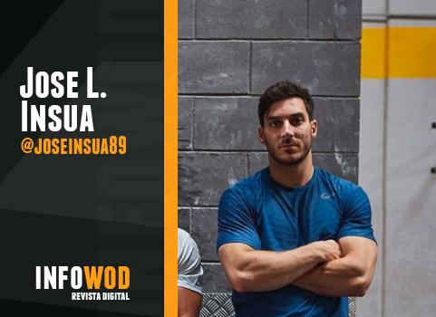 atleta-the-unit-equipo-jose-luis-lopez-insua-infowod
