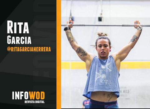 atleta-the-unit-equipo-rita-garcia-infowod