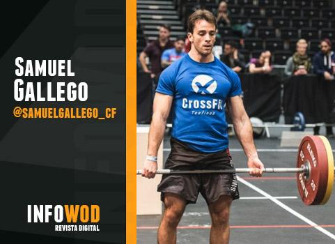 atleta-the-unit-equipo-samuel-gallego-infowod