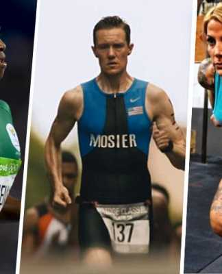 atletas-transexuales-crossfit-atletismo-fitness-reportaje