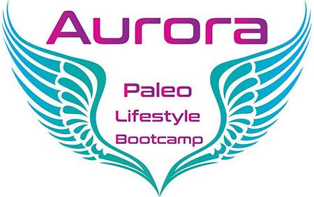 aurora-bootcamp