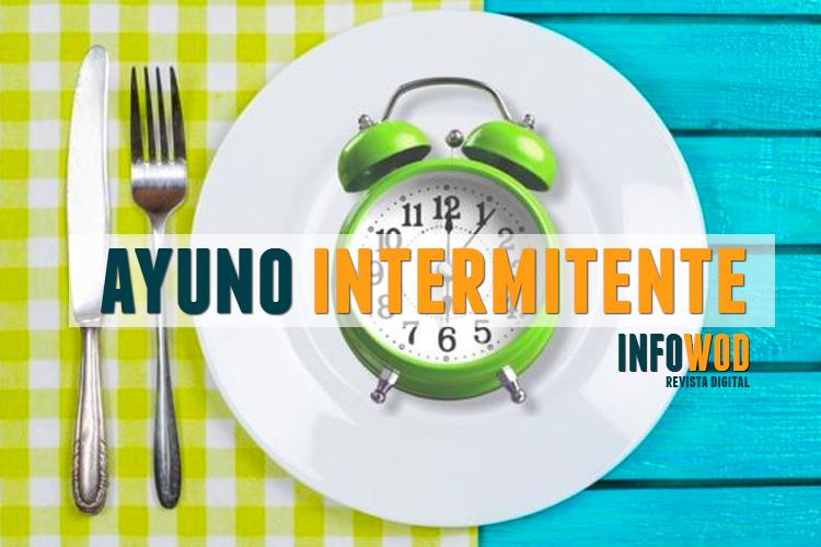 ayuno intermitente-beneficios-experiencias-opiniones-infowod