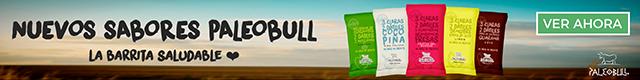 Paleobull – botton banner