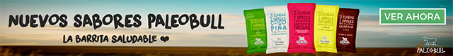 Paleobull – botton banner
