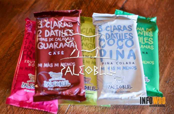 barritas-paleobull-comida