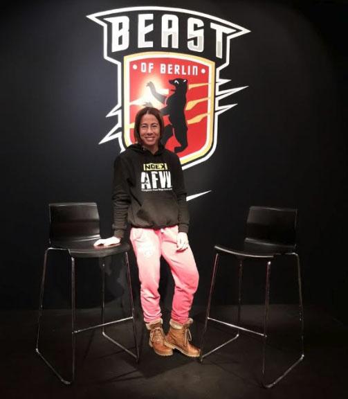 beast-berlin-sheila-alonso