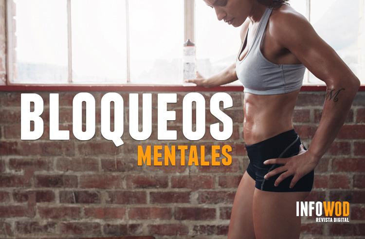 bloqueos-mentales-crossfit-fitness-deporte