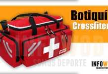 botiquin-crossfit-fitness-deporte-infowod-primeros-auxilios-2