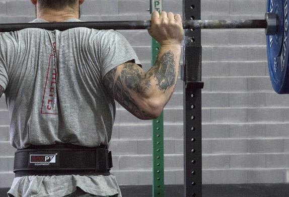 boxpt-equipo-material-cinturon