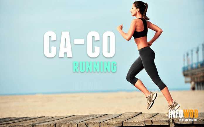 ca-co-running-tecnica-aprender-correr-iniciacion-carrera
