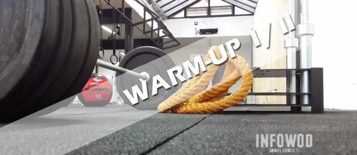 calentamiento-warm-up-crossfit-1200x520