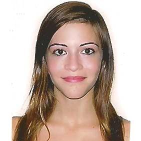 Carmen Haro