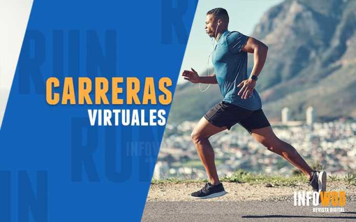 carreras-virtuales