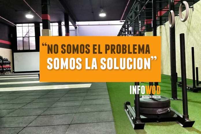 cierre-centros-deportivos-cataluña-no-somos-problema-solucion2