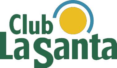 club la santa crossfit