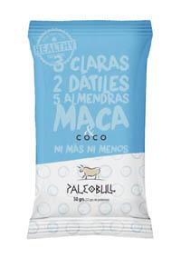 coco-almendras-barritas-paleobull-comida-2