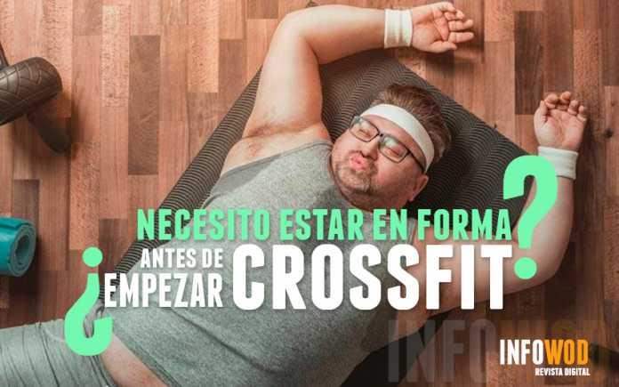 comenzar-crossfit-deporte-inicios-en-forma-novatos