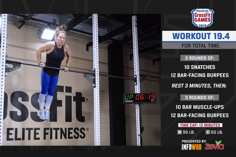 consejos-tips-crossfit-open-wod-194-games-2019