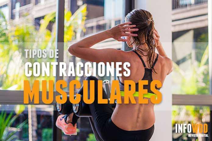tipos-de-contracciones-musculares