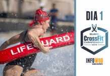 crossfit-dubai-championship-2018-resumen-dia1