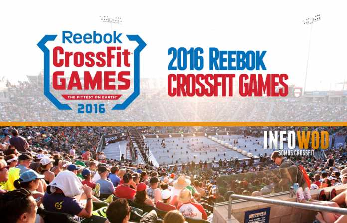 crossfit-games-2016-infowod-open