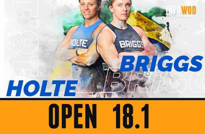 crossfit-games-open-18-1