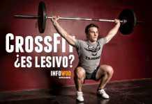 crossfit-lesivo-nuevo-entrenando-hacer-novato