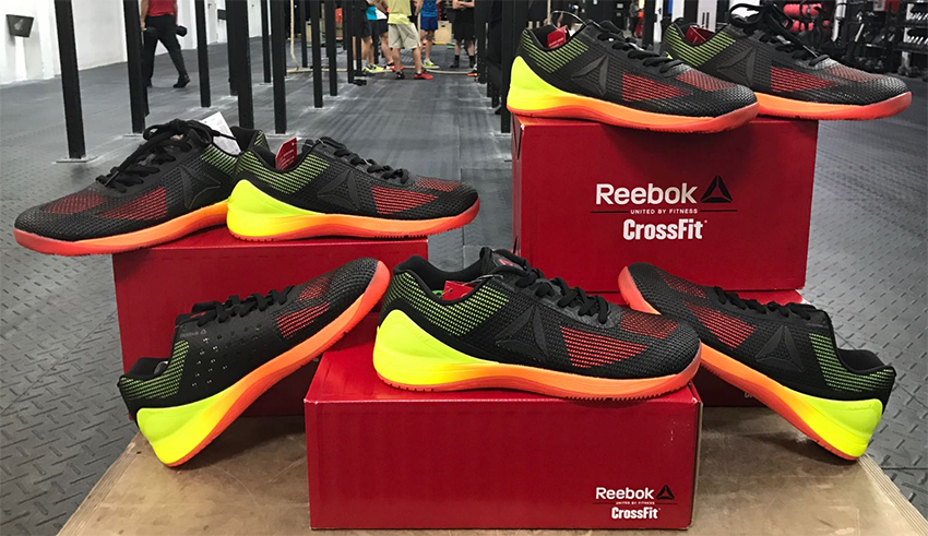crossfit-nano-7-zapatillas-madrid-singular-box-2017