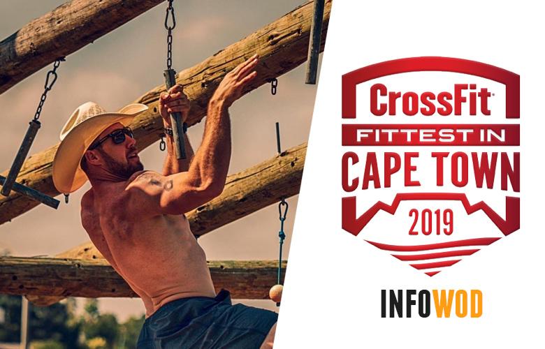 crossfit reebok fitness carpe town