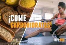 crossfitero-come-carbohidratos-necesarios