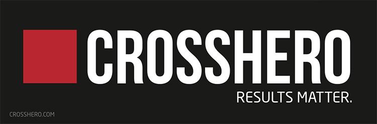crosshero-software-box-deportivos-2