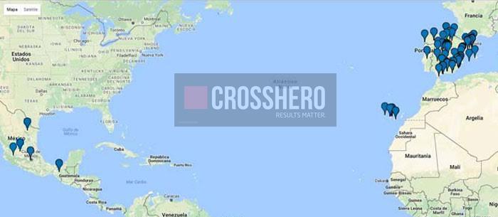 crosshero-software-box-deportivos-7