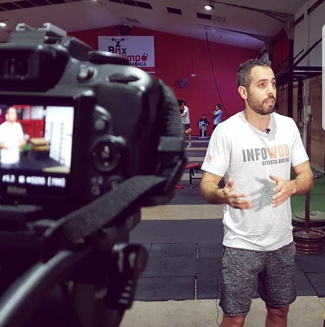 daniel-sanchez-infowod-periodista-deportivo-malaga