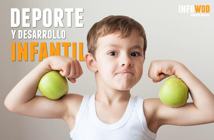 deporte-desarrollo-infantil-niños-sport