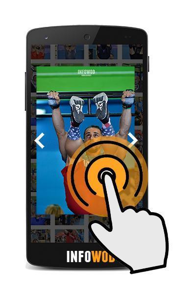 descargar-foto-imagen-save-guardar-android-iphone-movil