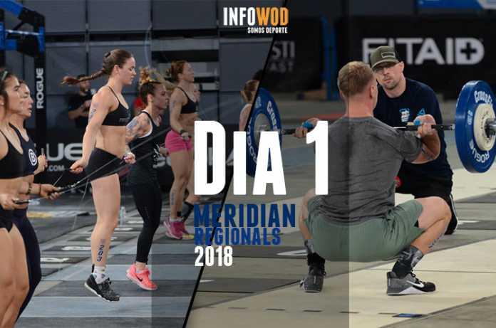 dia-1-cronica-regionales-2018