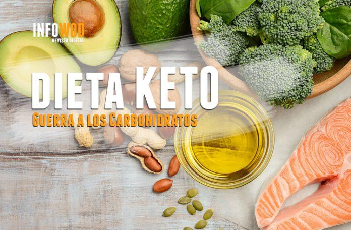 dieta-keto-guerra-a-los-carbohidratos-carbono-nutricion-crossfit-alimentos-696x456