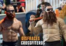 disfraz-carnavales-halloween-crossfit-lucas-parker-fitness