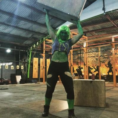 disfraz-halloween-crossfit-hulk-verde-infowod-fitness