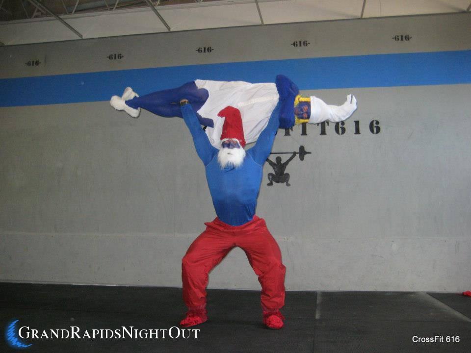 disfraz-halloween-crossfit-power-rangers-infowod-fitness