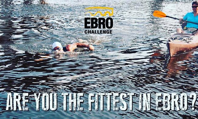 dressyourwod-ebro-challenge-2017-img2