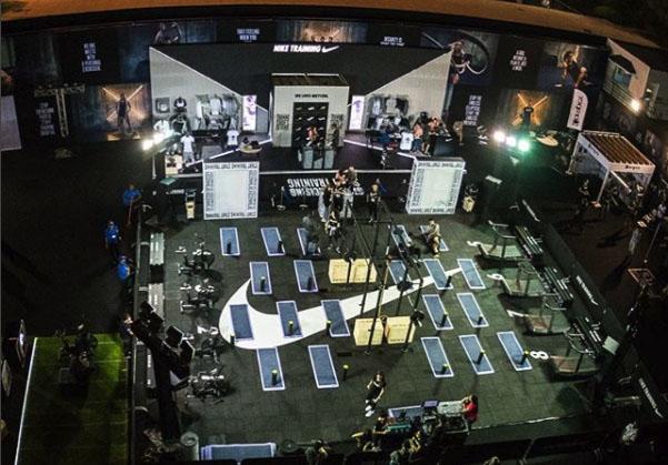 dubai-fitness-championship-2017